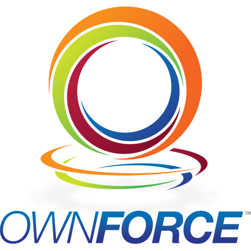 OwnForce