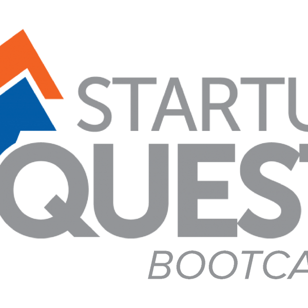 StartupQuest Bootcamp